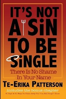 It's Not A Sin To Be Single