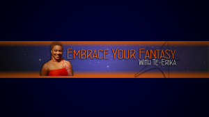 Embrace_Your_Fantasy