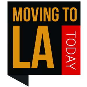 Moving To Los Angeles Blog