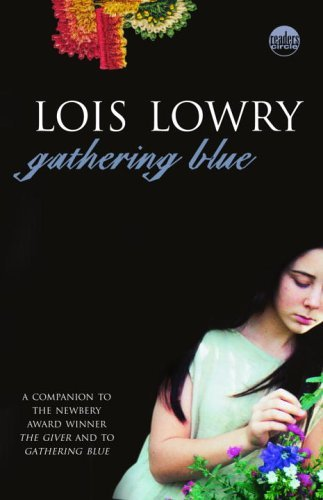 GATHERING BLUE QUESTIONSjpg